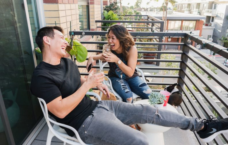 Alcohol Delivery Services That Bring the Booze to You