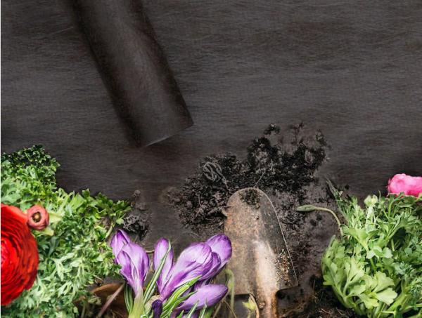 Sta-Green Premium Landscape Fabric