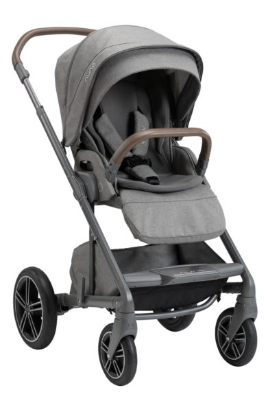 NUNA MIXX next Stroller