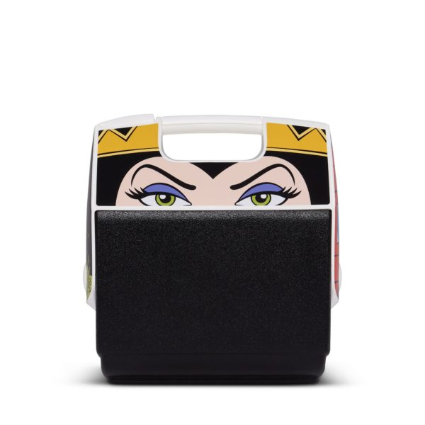 Evil Queen Playmate Cooler