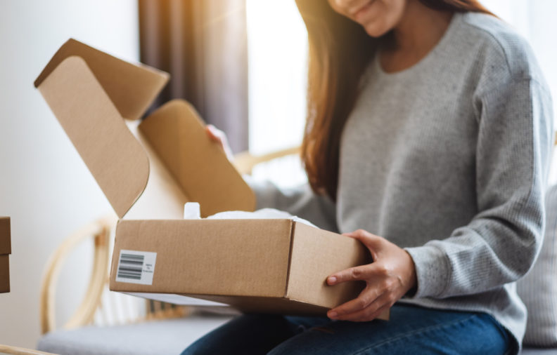 57 Best Subscription Boxes and Services That Make Life Easier