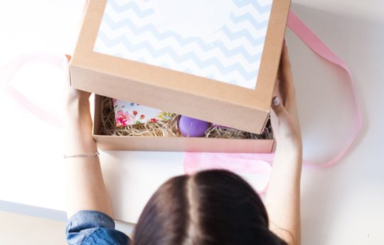 42 Best Subscription Boxes to Give as Gifts