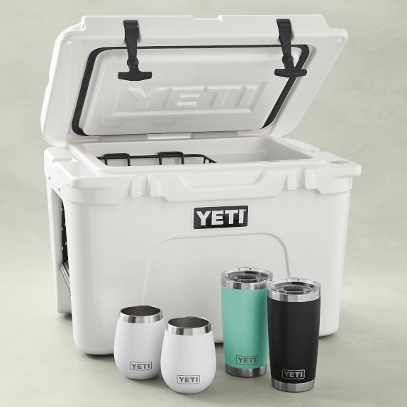 YETI For the Couple