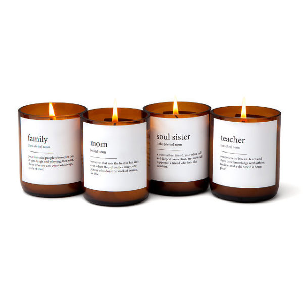 Scentiment Candles
