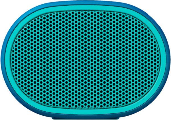 Sony - SRS-XB01 Portable Bluetooth Speaker