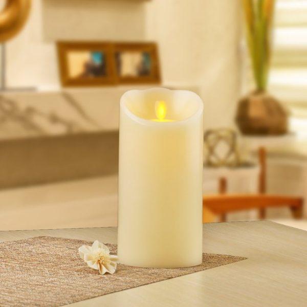 Better Homes & Gardens Flameless LED
