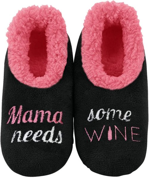 Snoozies Slippers for Women
