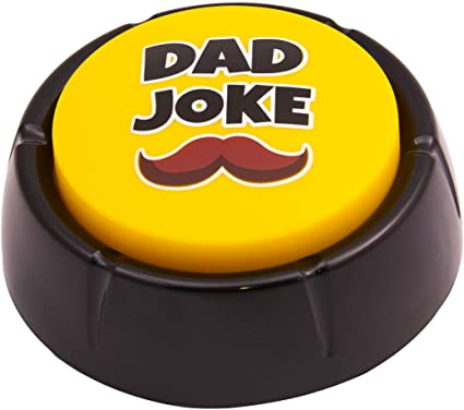 Dad Joke Button