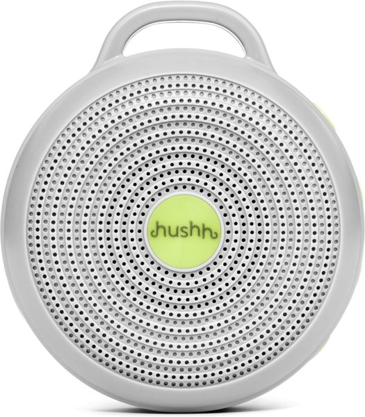 Hushh Portable