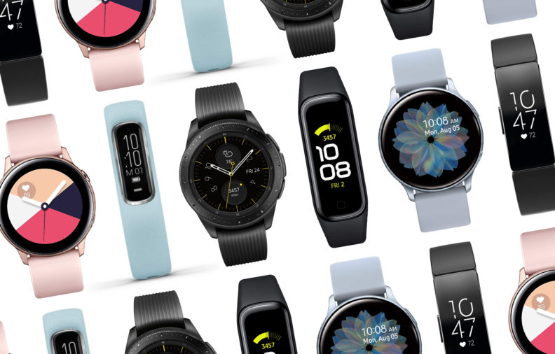 The 10 Best Cheap(ish) Smart Watches