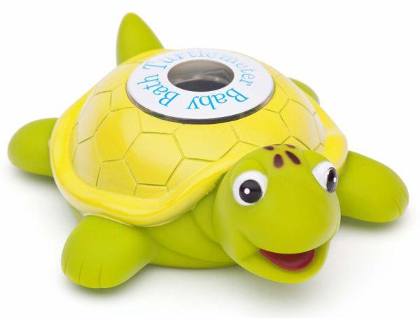 Turtlemeter