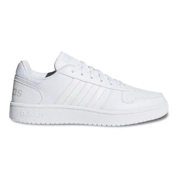 adidas Hoops 2.0 Women's Sneakers