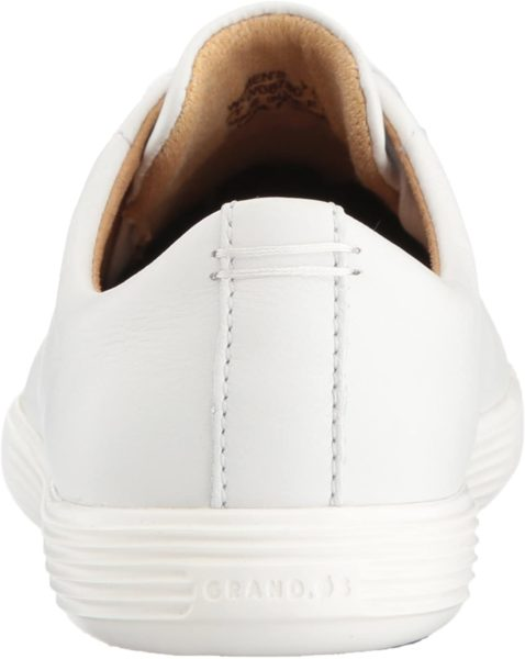 Cole Haan Grand Crosscourt Women's Sneaker II Shoes