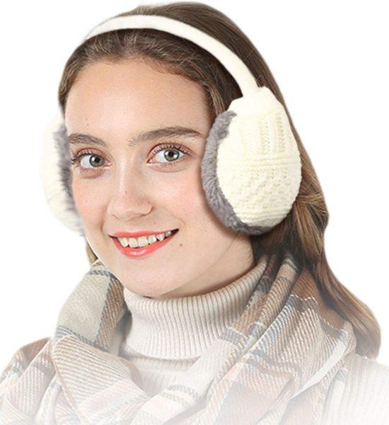 Knolee Unisex Ear Warmers