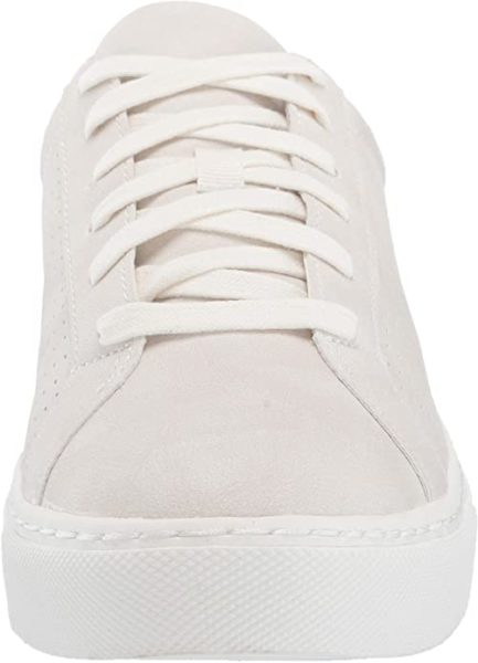 Dr. Scholl's Shoes Women's No Bad Vibes Sneaker