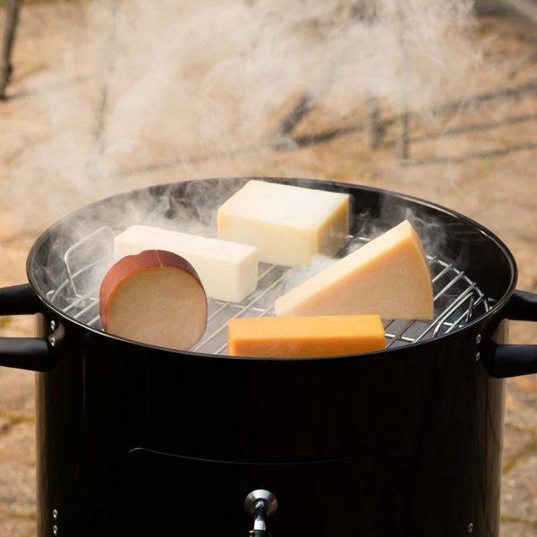 Cuisinart COS-116 Vertical Smoker