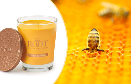 13 of the Best Beeswax Candles We Could Find