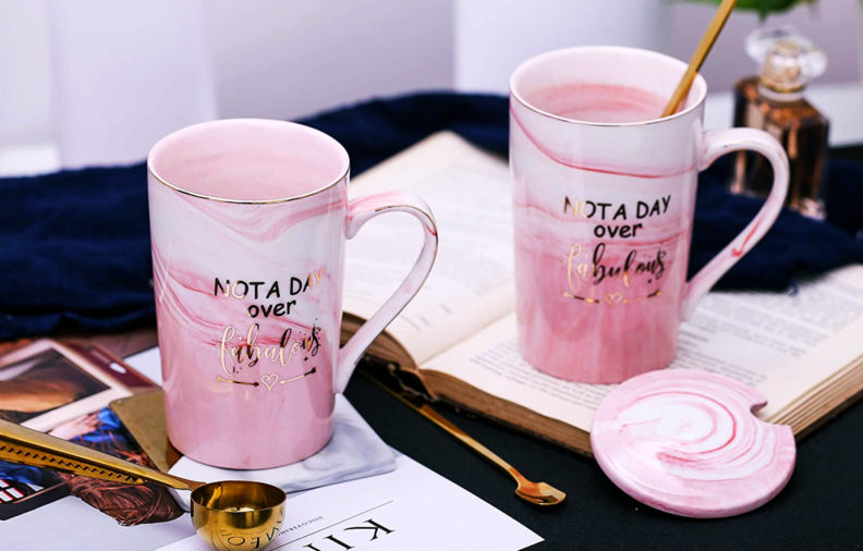 24 Birthday Gift Ideas for Your Girlfriend (That She Actually Wants)