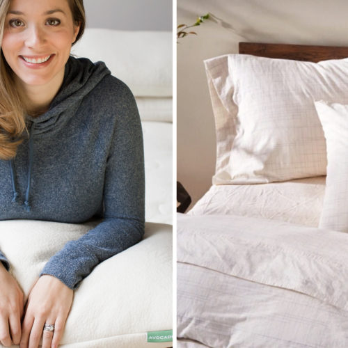 13 Cozy Products to Make Bed More Comfortable