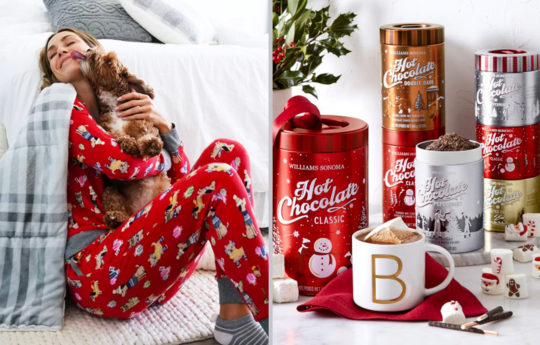 Get Cozy With These 16 Home Essentials Under $30