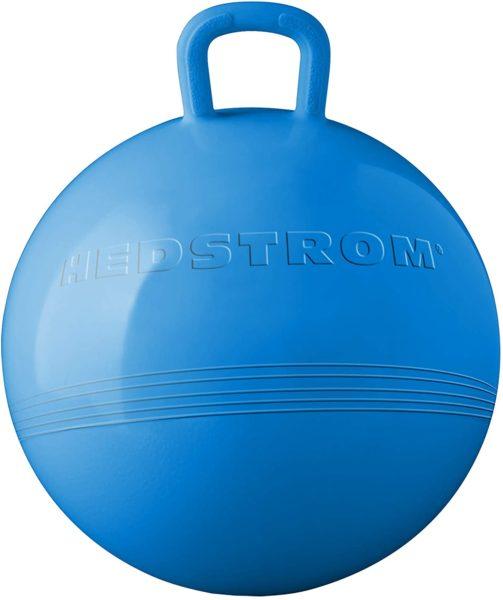 Hedstrom Hopper Ball
