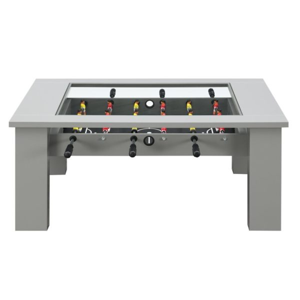"Rebel 45"" Foosball Table"