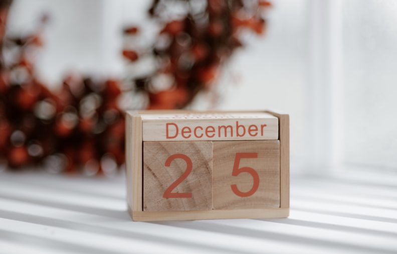 12 Fun and Unique Advent Calendars for Everyone in the Family