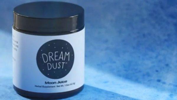 Dream Dust®