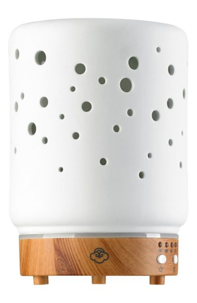Starlight Electric Aromatherapy Diffuser