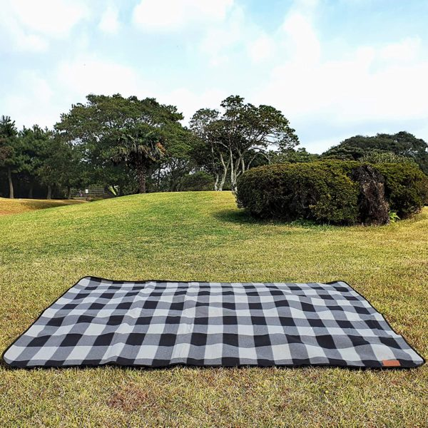 PortableAnd Extra Large Picnic Blanket