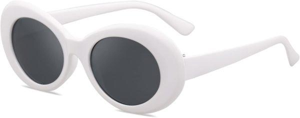 David's Sunglasses