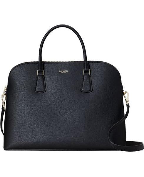 Kate Spade New York Dome Universal Laptop Bag