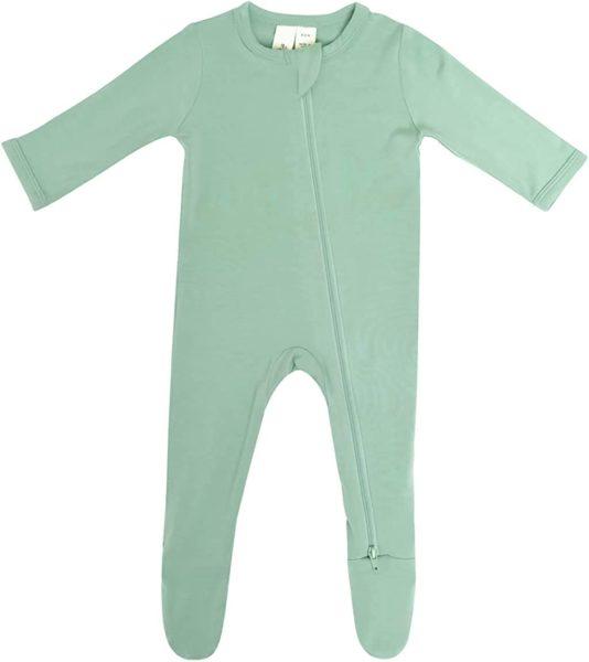 KYTE BABY Bamboo Pajamas