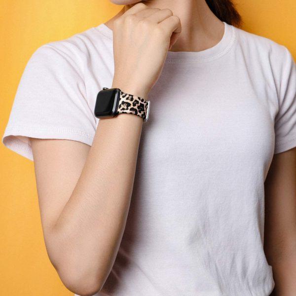 Laffav Compatible Watch Band
