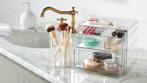 Countertop Storage Bundle