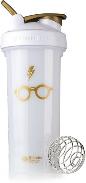 Harry Potter Pro Series Shaker Bottle