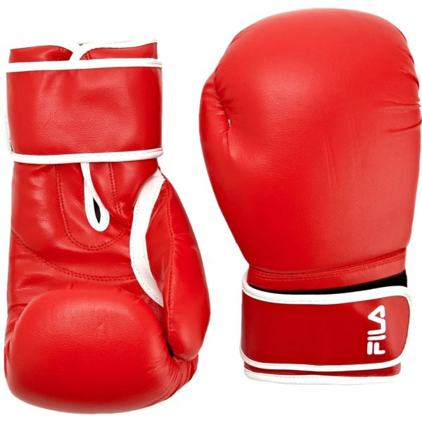 Fila Boxing Gloves