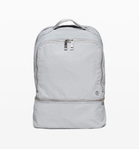 City Adventurer Backpack