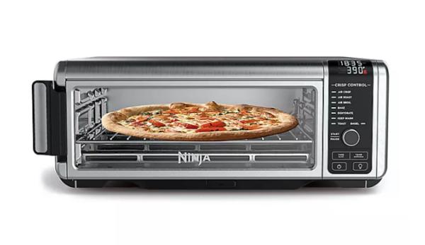 Ninja SP101 Foodi