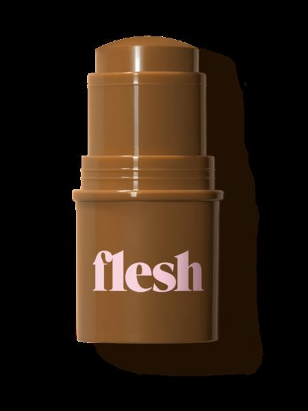 Firm Flesh Stick Foundation