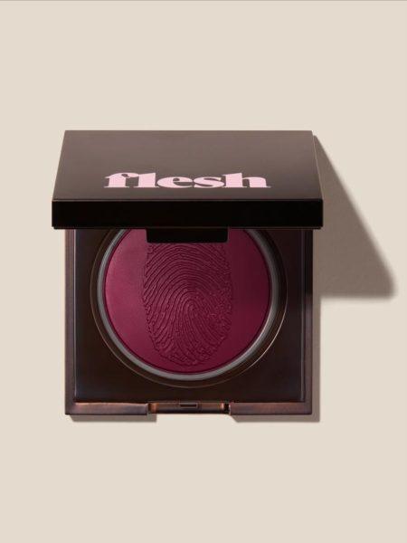 Swipe Flesh Lip Compact