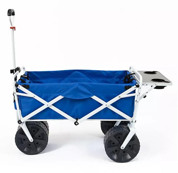 Mac Sports All-Terrain Beach Wagon