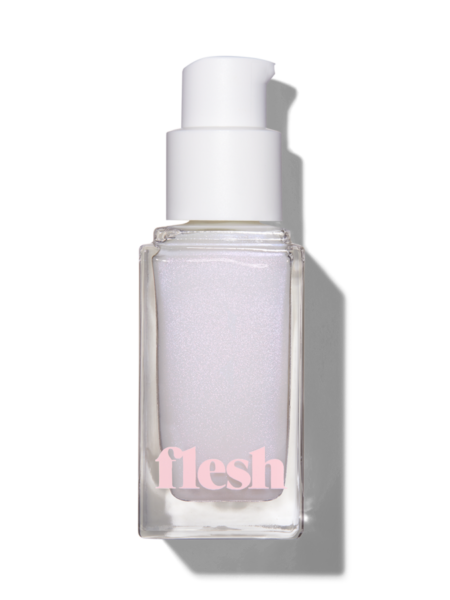 Fresh Flesh Illuminating Primer