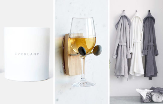 12 Best Self Care Gifts for You or Someone You Love
