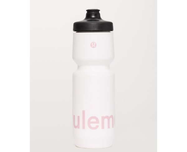 Purist Cycling Water Bottle