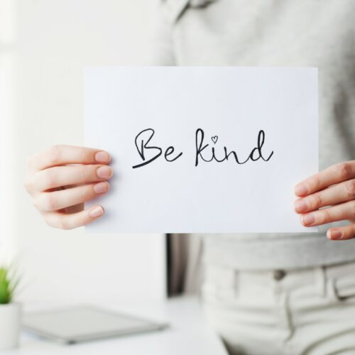 Kindness Wanted: Complete 7 Good Deeds in 7 Days (and Get Paid $1,000)