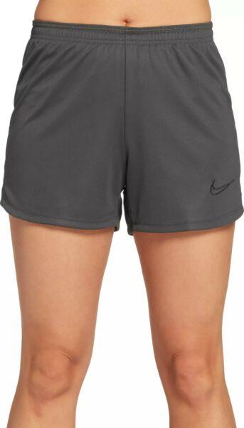 Nike Women's Academy Knit Soccer Shorts
