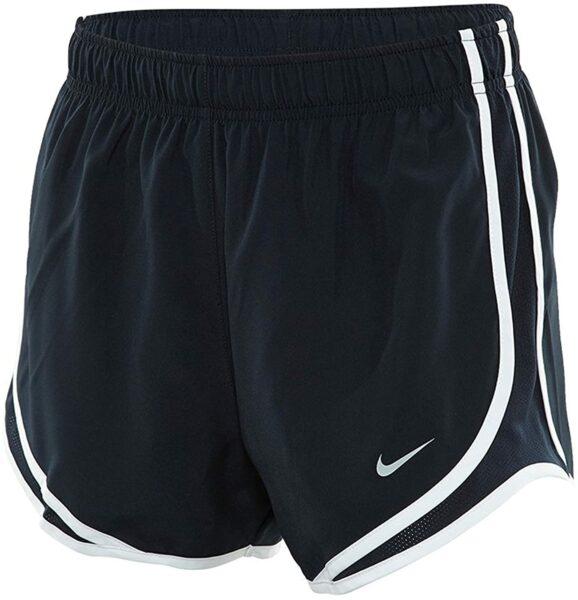 Nike Women's Hyperwarm Compression Lite Tight