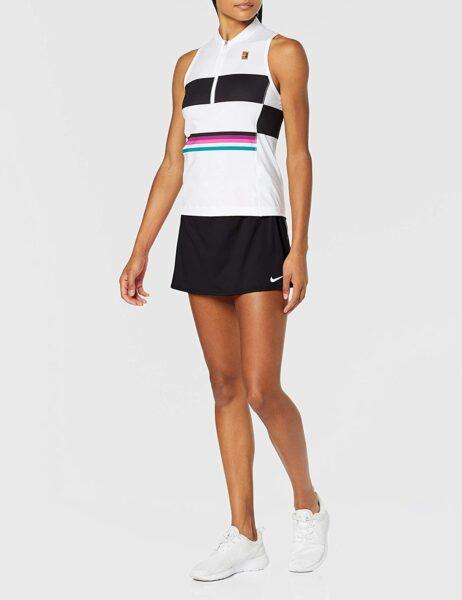 Nike Women's Court Dry Skirt
