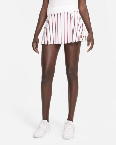 Nike Club Skirt